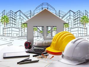 étude de la satisfaction client dans le secteur du bâtiment