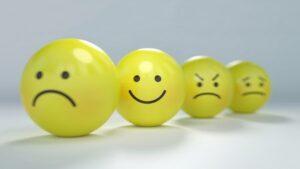 Les objectifs et les méthodes de l'écoute et de la satisfaction client