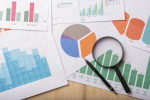 Indicateur de satisfaction clients BtoB : le Référentiel Praxis, une compilation de plusieurs centaines d'études de 2012 à 2017