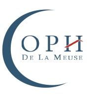 OPH de la Meuse